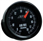 AEM Analog Wideband Air/Fuel Gauge - Gasoline