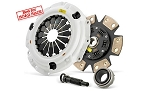 Sonic Stage 4 Clutch kit by Clutchmasters