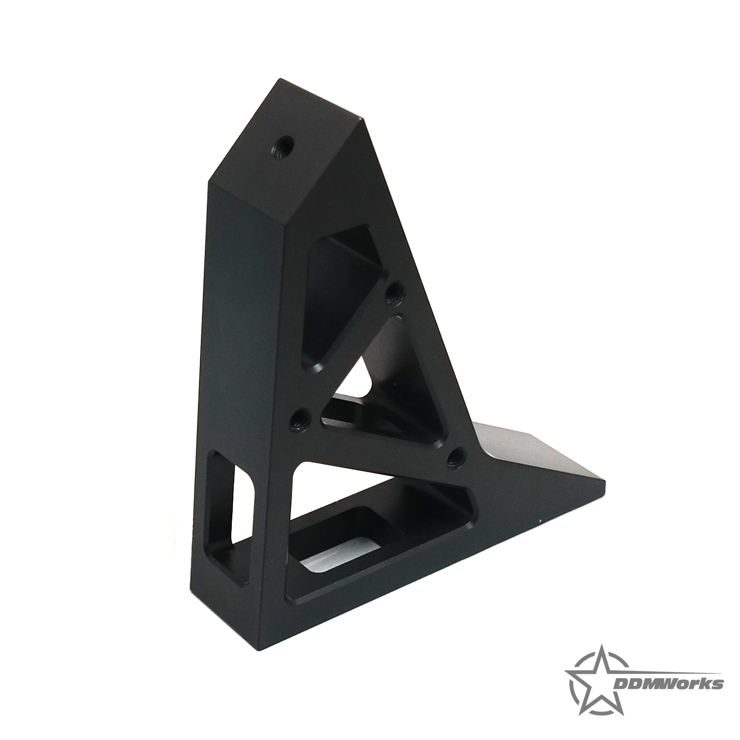 Polaris Slingshot windshield mount