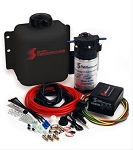 Snow Performance Stage 2 Water/Methanol Kit