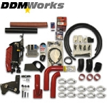 Refurbished Solstice/Sky Stage 2 Supercharger Kit by DDMWorks