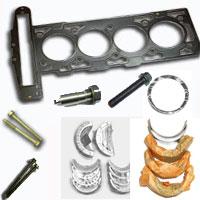 Universal 2 4L ECOTec engine build kit