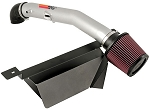 Cold Air Intake 2.4L Solstice and Sky by K&N
