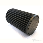 AEM DryFlow Air Filter, 21-2029