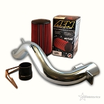 2.0L Cold Air Intake by DDMWorks for Solstice/Sky/Opel GT