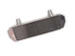 Solstice GXP and Sky Redline Race Intercooler Upgrade
