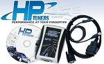 Solstice/Sky HP Tuners VCM Suite Pro Package