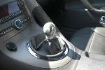 Shift Boot for Pontiac Solstice by DDMWorks