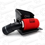 R50 Mini Cooper Cold Air Intake by DDMWorks