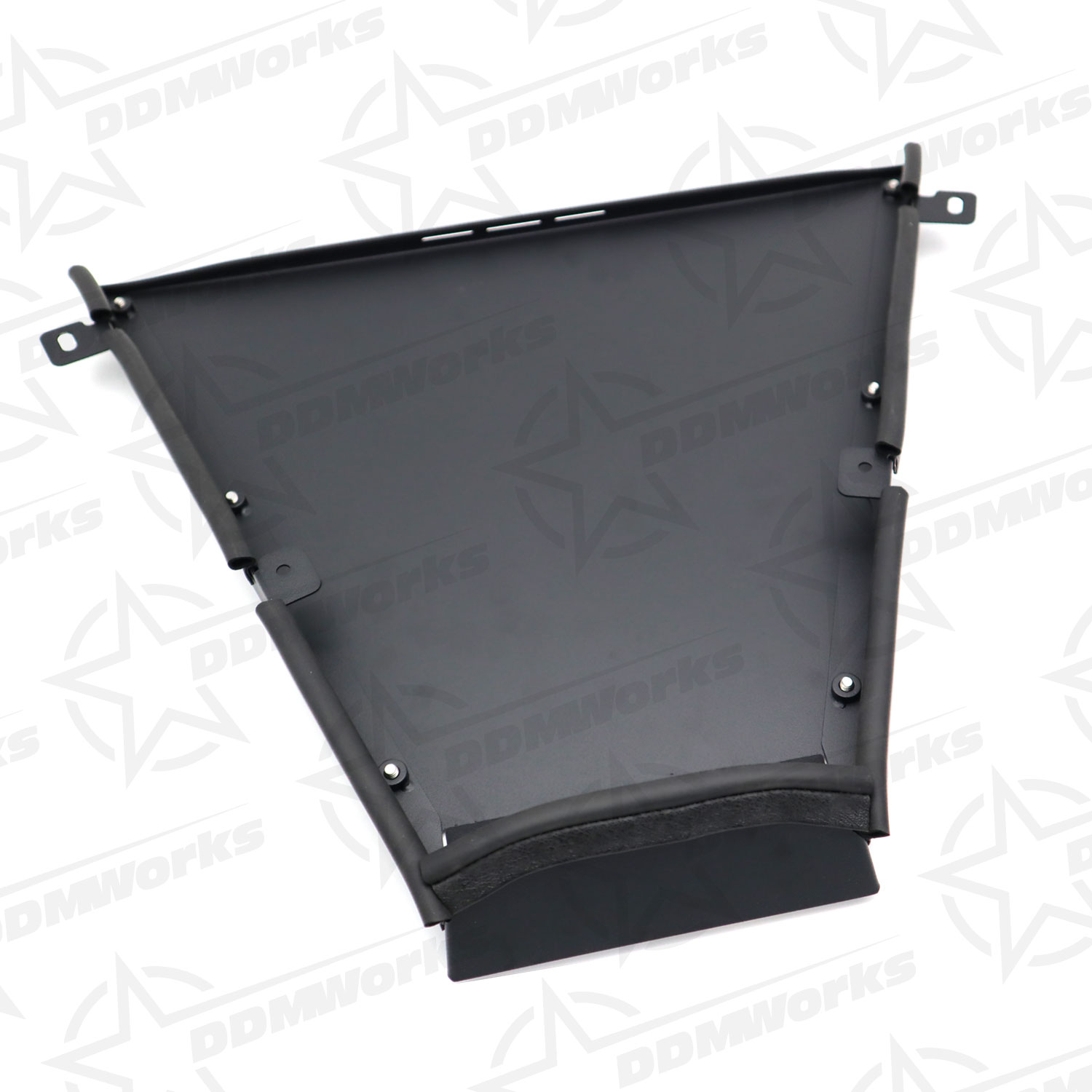 R56 Mini Cooper Ram Air Scoop