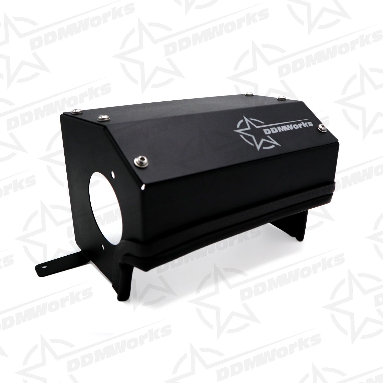 Mini Cooper R55/56/57 Cold Air Intake By DDMWorks