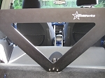 Mini Rear Interior brace, RIB by DDMWorks