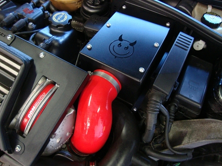 Audi A5 3 2 Supercharger also Porsche 356c Wiring Diagram besides Fuel Pump Relay Slot 149392 additionally New Porsche Boxster 2006 Engine besides Saturn Sky Supercharger Kit. on audi tt wiring diagram