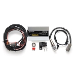 Haltech Single Channel CAN 02 Wideband Controller Kit, WBC1