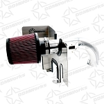 DDMWorks Cold Air Intake, Full kit for Sonic 1.4L