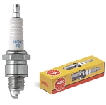 MINI Cooper NGK Spark Plugs