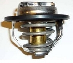GM OEM Ecotec Thermostat