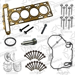 DDMWorks Universal 2.0L engine build kit