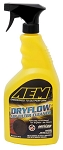 AEM Dryflow Air Filter Cleaner