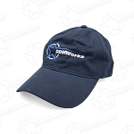 DDMWorks Embroidered Hat