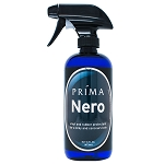 Prima Nero (Interior Dressing & Protectant)