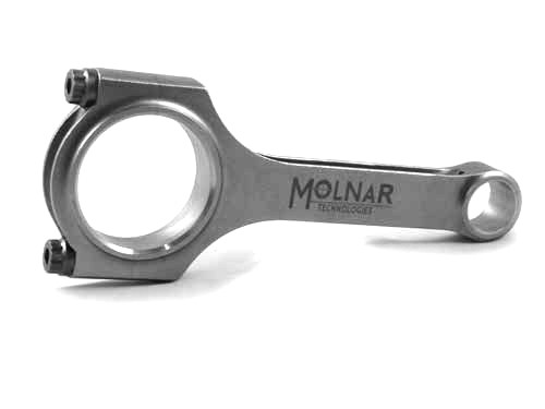 Molnar H-Beam Connecting Rods for 2.4L LE5 / LE9
