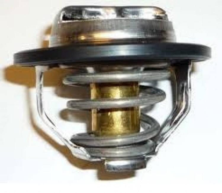 Supercharged Ecotec Engine: GM OEM Ecotec Thermostat
