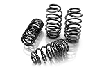 Eibach Pro kit Springs for Mazda 2