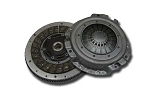 2.0L LNF Performance Clutch kit by DDMWorks