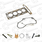 Universal 2.4L ECOTec engine build kit