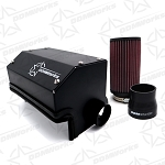 Mini Cooper R55/56/57 Cold Air Intake by DDMWorks