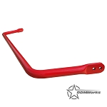 DDMWorks Adjustable Sway Bar for Polaris Slingshot