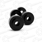 DDMWorks Shifter Bushings for Chevy Sonic 1.4L /1.8L