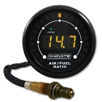 Innovate Digital Wideband Air/Fuel Ratio Gauge