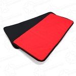 Insulated Trunk Mat for Pontiac Solstice/Saturn Sky