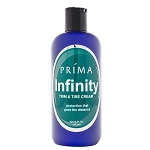 Prima Infinity Trim and Tire Cream