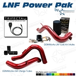 DDMWorks LNF Power Pak  for Solstice and Sky