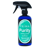Prima Purity Interior Cleaner