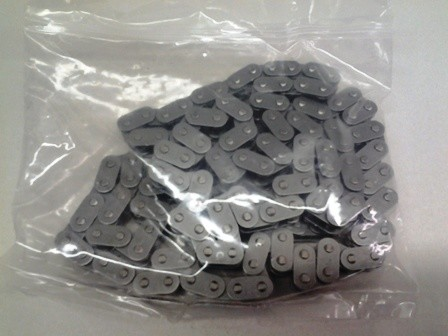 GM Timing Chain