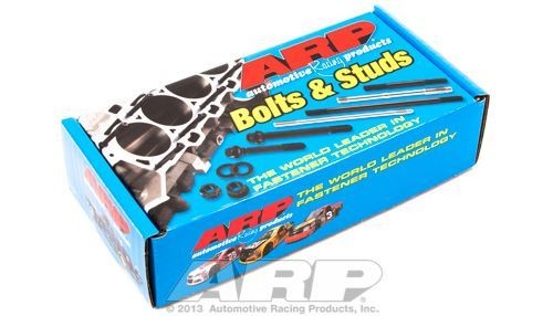ARP Ecotec Cylinder head stud kit