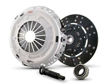 Sonic Stage 3.5 Clutch kit by Clutchmasters