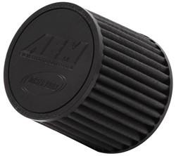 AEM DryFlow Air Filter, 21-202BF